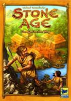 13 - Stone Age