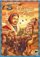 14 - Marco Polo
