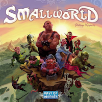 17 - Small World