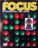 Focus (Parker)