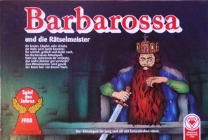Barbarossa (ASS)