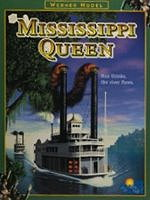 Mississippi Queen (Goldsieber)