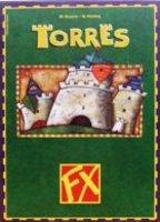 Torres (FX/Ravensburger)