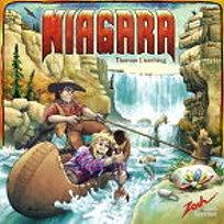Niagara (Zoch)