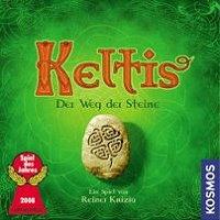 Keltis (Kosmos)