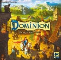 Dominion (Hans im Glück)