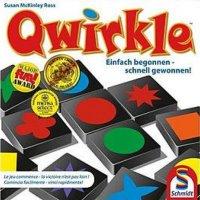 Qwirkle (Schmidt Spiele)