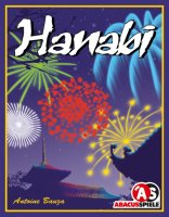 Hanabi (Abacus Spiele)