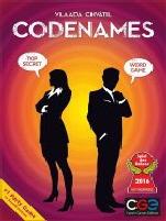 Codenames (CGE)
