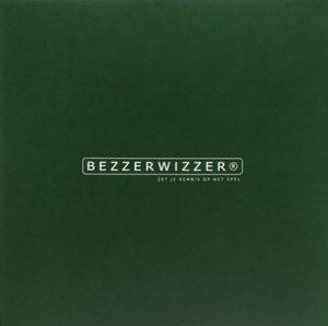 """Rezension """"Bezzerwizzer"""""""