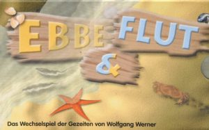 "Rezension ""Ebbe & Flut"""