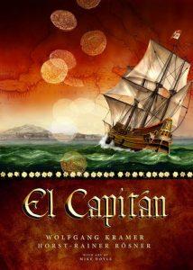 """Rezension """"El Capitan"""""""