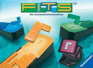 "Rezension ""Fits"""