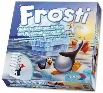 Frosti (Noris)