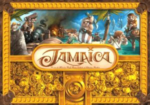 "Rezension ""Jamaica"""