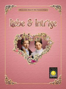 "Rezension ""Liebe & Intrige"""