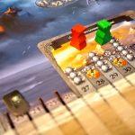 Die Wikinger Saga (Schmidt Spiele)
