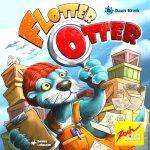 Flotter Otter (Zoch)