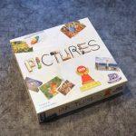 Pictures (PD Verlag)