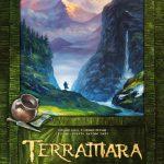 Terramara (Quined)