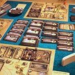 Saloon Tycoon (Van Ryder Games)