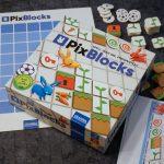 PixBlocks (Granna)