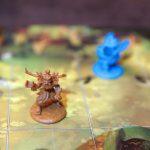 Cairn (Board Game Box)