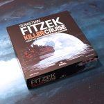 Killercruise (Moses Verlag)