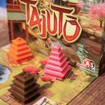 Tajuto (Abacusspiele)