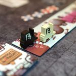 Verrückte Fracht (Frosted Games)