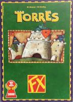 1 - Torres