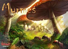 5 - Myrmes