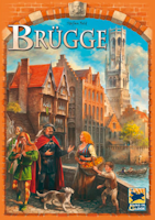 6 - Brügge