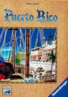 9 - Puerto Rico