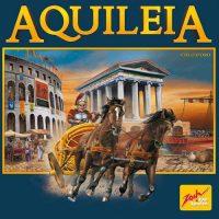 Aquileia (Zoch)