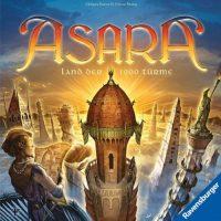 Asara (Ravensburger)