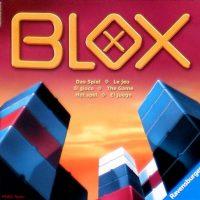 Blox (Ravensburger)