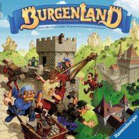 Burgenland (Ravensburger)