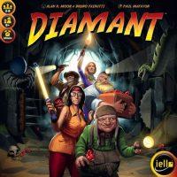 Diamant (Iello/Huch!)
