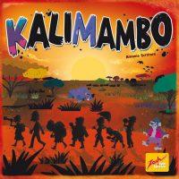 Kalimambo (Zoch Verlag)