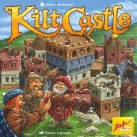 Kilt Castle (Zoch Verlag)